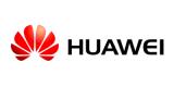 FAME-partners-logo-Huawei-400x200