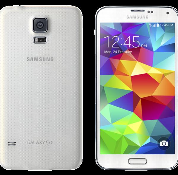 samsung-galaxy-s5-lte-a-1050×592