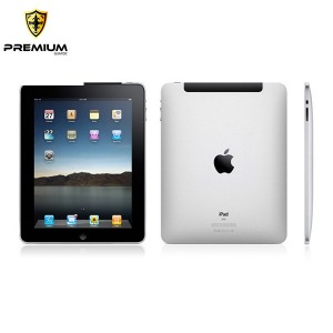 Apple-iPad-3-Wi-Fi-4G
