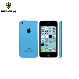 Apple-iPhone-5c