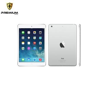 Apple-la-iPad-Mini-Retina