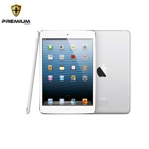 Apple_iPad Air