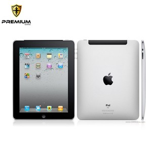apple-ipad-wifi-3g