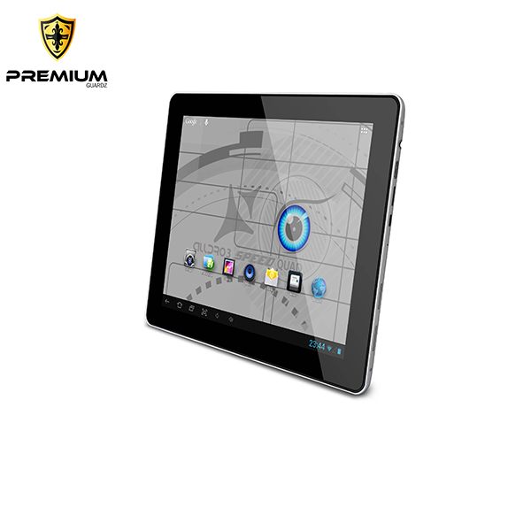 tableta-allview-aldro-3-superslim