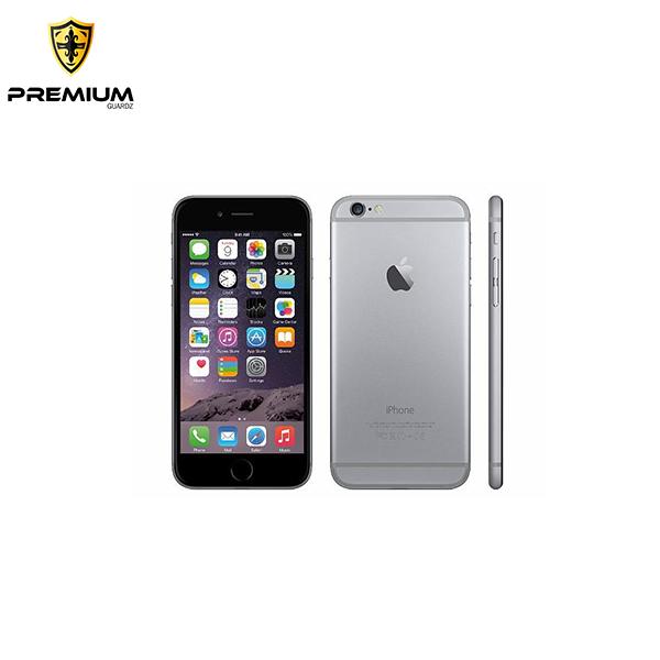 folie-protectie-iphone-6-plus