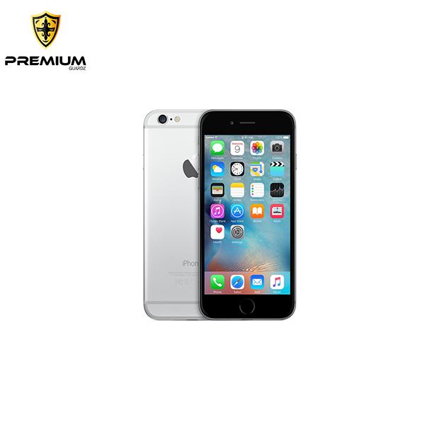 folie-protectie-iphone-6s