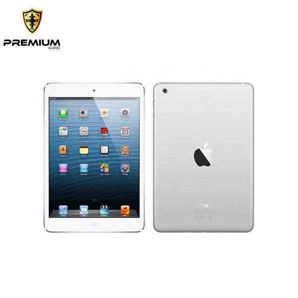apple ipad mini wifi 4g
